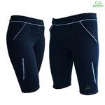 short pants sport - กางกีฬาเกงขาสั้น