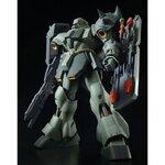 P-bandai: MG 1/100 Geara Doga (Unicorn ver.) 5400y
