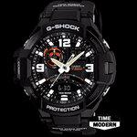 นาฬิกา Casio G-Shock Gravity Defier รุ่น GA-1000-1ADR