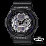 นาฬิกา Casio G-Shock Limited models รุ่น GA-150MF-8ADR