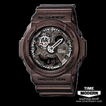นาฬิกา Casio G-Shock Standard Ana-Digi รุ่น GA-300A-5ADR