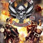 Ride To Hell Retribution ( 3 DVD )