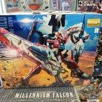 P-bandai:MG 1/100 Gundam AStray Turn RED 7560yen (ล็อต DT)