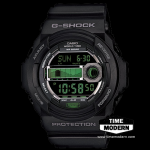 นาฬิกา คาสิโอ Casio G-Shock G-Lide GLX-150CL-1ER