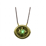 Eye of Agamotto - Doctor Strange 1:1