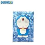 สมุดบันทึก Doraemon ชุด 3 เล่ม (ของแท้ลิขสิทธิ์)
