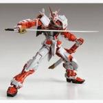 (ล็อต2) Pre-Order (P-bandai) Master Grade 1/100 MG Gundam Astray Red Frame 4500y มัดจำ 500บาท สินค้าเข้าไทยเดือน 12