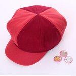 หมวก Umaru-Chan Cosplay