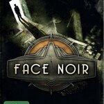 FACE NOIR ( 1 DVD )