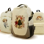 กระเป๋า Natsume Book of Friends (มีให้เลือก 22 แบบ)