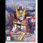 GG 46 Gundam Air Master 400yen