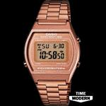 นาฬิกา Casio Standard Digital รุ่น B640WC-5ADF