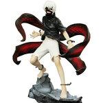 โมเดล Tokyo Ghoul (คาเนกิ เคน) รุ่นที่ 2