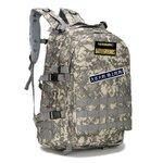 กระเป๋าสะพาย PUBG (มีให้เลือก 14 แบบ)