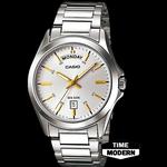 นาฬิกา Casio Standard Analog-Men's รุ่น MTP-1370D-7A2VDF