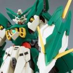 Pre_Order:P- bandai:HGBF 1/144 Gundam Fenice Liberta 2160yen สินค้าเข้าไทยเดือน12 มัดจำ 500บาท