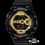 นาฬิกา Casio G-Shock Limited models รุ่น GD-100GB-1DR