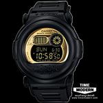 นาฬิกา Casio G-Shock Standard Digital Men's Watch Jason Special Edition รุ่น G-001CB-1DR