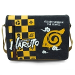 กระเป๋าสะพายข้าง นารูโตะ(Naruto) รุ่น 2