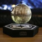 ลำโพงบลูทูธ Star Wars Death Star Speaker(ของแท้ลิขสิทธิ์)