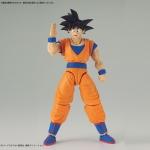 Pre_Order:Figurise-Standard: Son Gokou 2500yen สินค้าเข้าไทยเดือน9 จ่ายเต็มราคาพิเศษได้ถึงวันที่ 25/7/17
