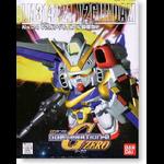 GG 24 V2 Gundam Assault Buster 800yen
