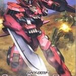 1/100 oo 8 Astraea Gundam F 2800y