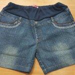 กางเกงคนท้องขาสั้น มีผ้ารองรับหน้าท้อง มีสายปรับที่เอว ผ้าเนื้อนิ่ม ใส่สบายค่ะ