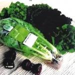 ถุงใส่ผัก ขนาด 10*24 นิ้ว เนื้อ PP พิเศษ
