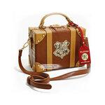กระเป๋าเดินทางแฮร์รี่พอตเตอร์โรงเรียนฮอกวอตส์
