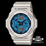 นาฬิกา Casio G-Shock Limited models รุ่น GA-150MF-7ADR