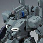 P-bandai: MG Zeta Plus (Unicorn ver.)3456yen