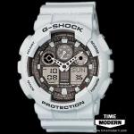 นาฬิกา Casio G-Shock Limited Models รุ่น GA-100LG-8ADR