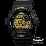 Casio G-Shock Standard รุ่น G-8900-1DR