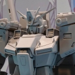 Pre_Order:MG 1/100 ZZ Gundam Ver Ka 6000yen สินค้าเข้าไทยเดือน9 จ่ายเต็มราคาพิเศษได้ถึงวันที่ 25/7/17