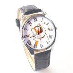 นาฬิกา Natsume Yuujinchou นัตสึเมะกับบันทึกพิศวง