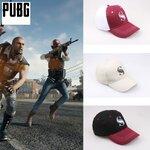 หมวก PUBG (มีให้เลือก 3 แบบ)