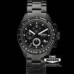 นาฬิกา Fossil รุ่น CH2601