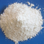 Calcium Hydroxide (Slaked Lime)