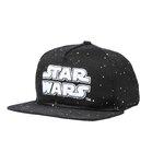 หมวก Star Wars (ของแท้)