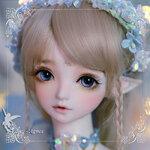 Fairy Agnes