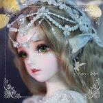 Fairy Sylpy