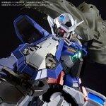 ล็อต3 Pre_Order:P-bandai: Part Repair For PG 1/60 Exia Gundam (ไม่มีหุ่นนะครับซื้อแยก)4320yen สินค้าเข้าไทยเดือน8 มัดจำ 500บาท