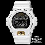 นาฬิกา Casio G-Shock Limited models รุ่น DW-6900CR-7DR