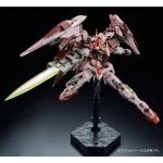 Pre-Order:P-bandai: RG 1/144 OOraiser Trans-Am Mode 3240yen มัดจำ 500บาท สินค้าเข้าไทยเดือน2
