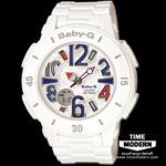 นาฬิกา Casio Baby-G Standard Ana-Digi รุ่น BGA-170-7B2DR