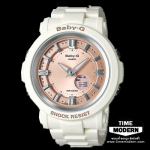 นาฬิกา Casio Baby-G Standard Ana-Digi รุ่น BGA-300-7A2DR