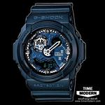 นาฬิกา Casio G-Shock Standard Ana-Digi รุ่น GA-300A-2ADR