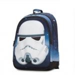 กระเป๋าสะพาย Samsonite : Star Wars (มีให้เลือก 2 แบบ)