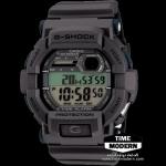 นาฬิกา Casio G-Shock Standard Digital รุ่น GD-350-8DR